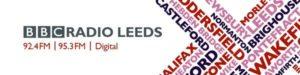 bbcleedsradio